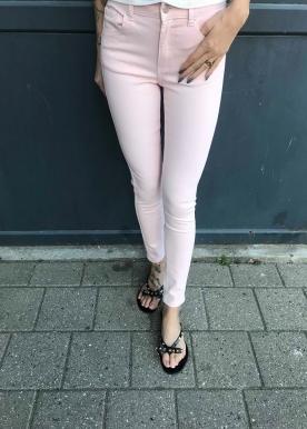 Toxik rose jeans