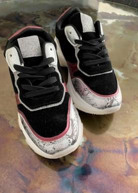 Carmen sneakers cova