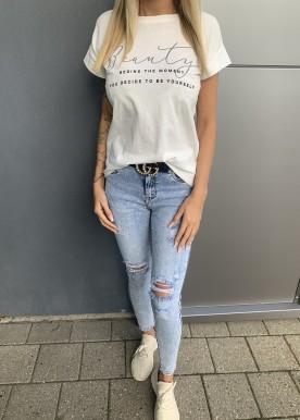 Toxik stretch jeans 23