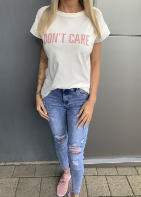 Toxik worn jeans 24