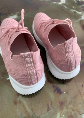 Polly sneakers Rosa