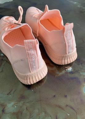 Juna sneakers Rosa zk082