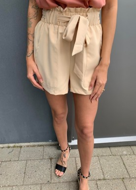copperose shorts nude