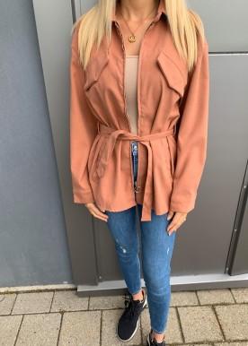 koolook jakke