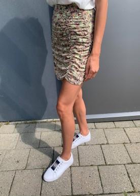 Anya nederdel