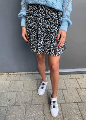 Marcada skirt