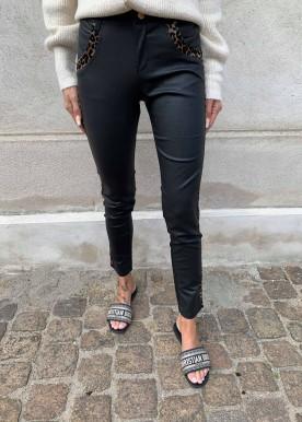 pixie leo bukser