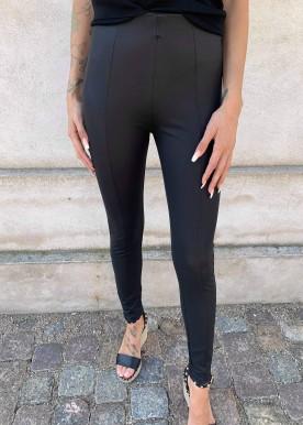 Donna leggings