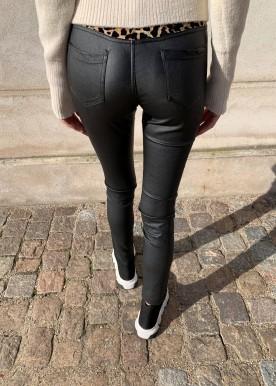 givana leo bukser